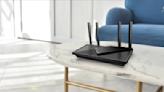 還沒換WiFi 6嗎?極速Wi-Fi 7世界將於2024年降臨