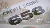 Is your credit report correct? The reason for sharp rise in consumer complaints is as clear as mud
