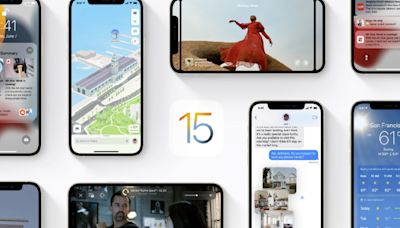 iOS 15 再推 15.0.2 版本更新!修復 AirTag 及 MagSafe 等問題 - ezone.hk - 科技焦點 - iPhone