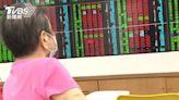 法人看台股11月初前回檔不大 突破季線須權值股點火│TVBS新聞網