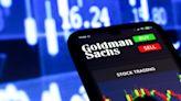 Goldman Sachs files to create an ETF dedicated to DeFi and blockchain stocks