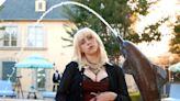 Billie Eilish fans rejoice as second album Happier Than Ever is released