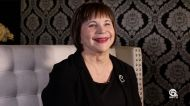 Star from Laverne & Shirley to premiere one-woman show in Boca Raton