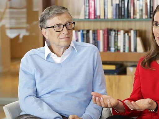 蓋茨離婚|中老年離婚率年均升最多1% 分析:孩子成人 夫妻財政倚賴變少也有關 | 蘋果日報