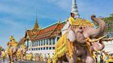 泰國積極拚觀光 「沙盒計畫」向台灣旅客招手 | 頭條焦點 | NOWnews今日新聞