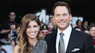 Chris Pratt & Katherine Schwarzenegger Welcome First Baby Together (Report)