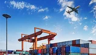日本逆差高預期;汽車出口暴減4成、對陸出口同期新高 - 工商時報