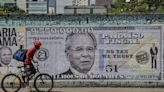 """... Financial Integrity: """"Con los Pandora Papers vemos que muchos funcionarios públicos latinoamericanos están escondiendo su riqueza en estructuras financieras complejas y secretas"""" - La Tercera"""