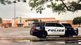 Lafayette city-parish, Josh Guillory move forward with fake antifa event lawsuit