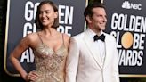 Irina Shayk Makes Rare Comments About Ex Bradley Cooper: 'Life Without B Is New Ground'