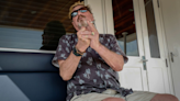 Noted bath salts fan John McAfee arrested, charged with crypto fraud and tax evasion