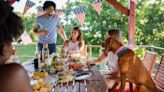 Memorial Day Is the Last Day to Ask Costco for Your $50 Off Code