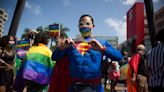 From a row over bisexual superman to a bigoted NFL coach, homophobes are going on the offensive