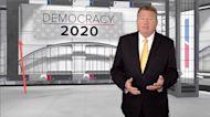 John Kosich's Democracy 2020; October 25, 2020