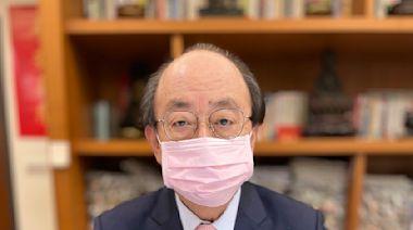 美國努力確保供應 柯建銘籲:台灣應停止對疫苗的抹黑攻擊