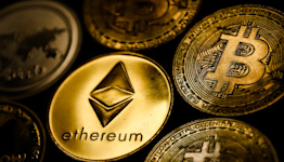 UK crypto deals surge to $170bn as it steals a march on Europe