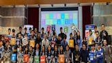 SDGs聯合國永續發展目標 明道高峰會學生自主提案看見行動力