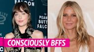 Chris Martin and Dakota Johnson Are 'Excited' to Move Into Malibu Home