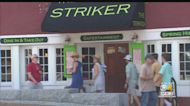 Portsmouth's Striker Restaurant To Close After 50 Years