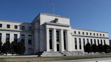 IMF讚聯準會寬鬆政策高效 但如何退出須小心謹慎 - 自由財經