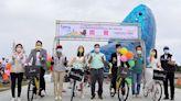 2021台灣自行車節 浪漫雙教堂自行車慢遊