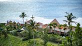 CDC Adds More Caribbean Islands to Its List of High-risk Destinations Due to COVID-19