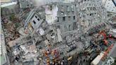 一圖看「台灣3大地震帶」 這區發生地震「易有嚴重災情」