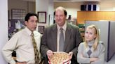Put Some Chili On, Because Brian Baumgartner Is Hosting a The Office Oral History Podcast | TV Guide