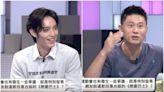 《全明星》小刀爆「紅藍隊很多女生愛上他」 曹佑寧沈默3秒說老實話:有啦