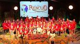 Weekly message from Neighborhood Church: The incredible power of volunteering | Orange County Breeze