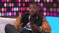 Ray J Doesn't Have Any Beef with Monica, But He 'Supports Brandy the Whole Way'