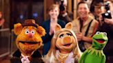 All Five Seasons of the Original Muppet Show are Coming to Disney+ in February
