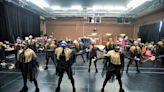 音樂劇《妖怪臺灣》百位藝術家舞台秀打造魔幻世界