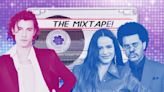 The MixtapE! Presents Shawn Mendes, The Weeknd, Rosalía and More New Music Musts - E! Online