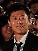 Xia Yu (actor) - Wikipedia