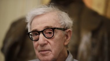 """Woody Allen Tunes Into San Sebastian Opening Presser From New York: """"This Dreadful Pandemic Has Really Ruined Everything"""""""