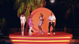 Ozuna, Megan Thee Stallion, Seventeen, and More Best New Music Friday