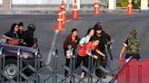 【東北部慘案】泰國士官長奪槍闖商場釀26死 9日遭警方狙擊手擊斃
