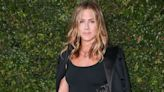 Jennifer Aniston Urges Followers Not To Vote For Kanye West
