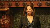 Former Philadelphia school board member Angela McIver addresses sudden resignation, board effectiveness