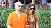 Amelia Hamlin: How She Feels About Scott Disick Dating Other Women