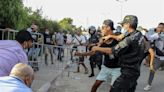 Tunisia's President Sparks Concern for Democracy