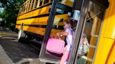 858 infected across 101 new COVID-19 outbreaks at Michigan schools
