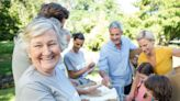 Great ways to make retirement savings stretch further