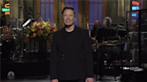 'SNL' Recap: Controversy Magnet Elon Musk Pumps Dogecoin, But The Market Hit The Brakes