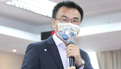 LIVE/大陸明起禁止台灣蓮霧、釋迦 陳吉仲最新說明因應對策