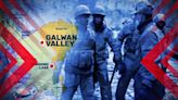 【時事軍事】中印邊境持續對峙 共軍暴露軍事劣勢