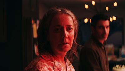 She Dies Tomorrow Is a Pandemic Mood: Review