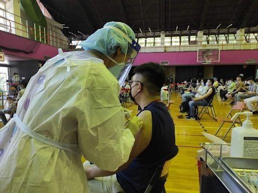 逾2千萬疫苗未到 最快9月底才有BNT