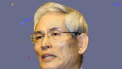 他沒讀過大學、員工平均年薪日本第一!基恩斯創辦人超越柳井正成為日本新首富